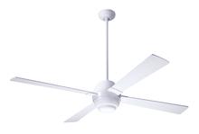 89a4fc22c18 Modern Fan Co. GUS-GW-56-NK-NL-001 -